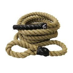 חבל משיכה בחבל , משיכה בחבל , השכרת חבל משיכה בחבל