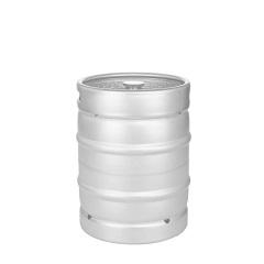 חבית בירה 20 ליטר ,חבית בירה , חביות בירה , חבית בירה מחיר,קניית חבית בירה מחיר , חביות בירה למכירה , חבית בירה גולדסטאר , חבית בירה הייניקן , חבית בירה סטלה , חבית בירה טובורג